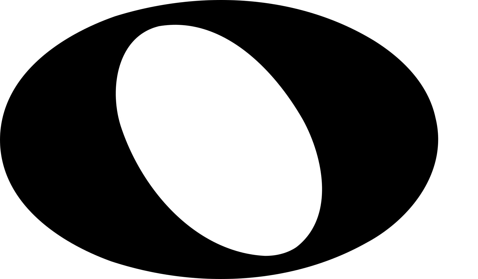 Whole note png. File wholenote svg wikimedia