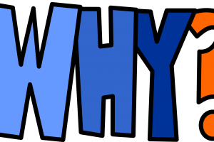 Why clipart. Wischmop station