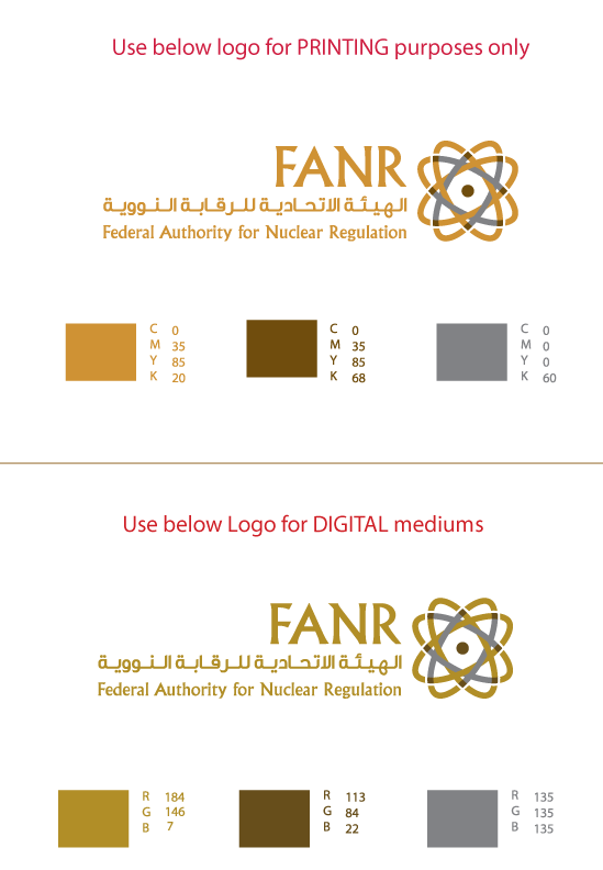Why use png format. Press kits fanr logo