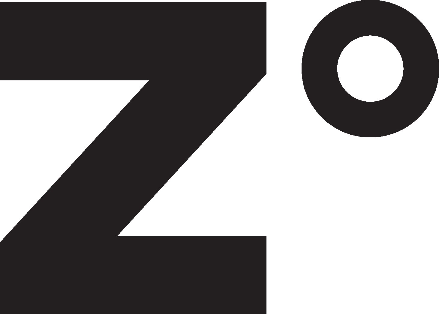 Why use png format. Logo bank zone cmykformat