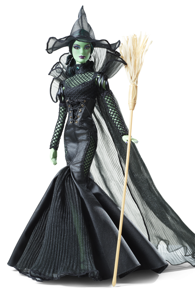 Wicked witch of the west png. Wizard oz fantasy glamour
