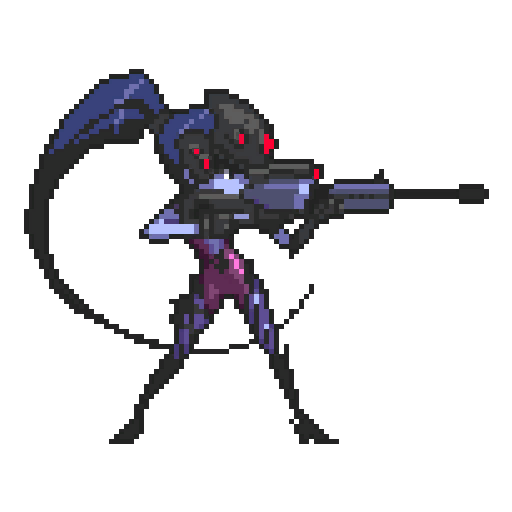 widowmaker .png