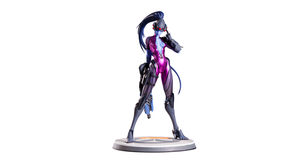 hot widowmaker png