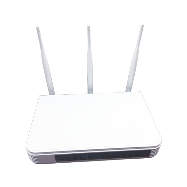 wifi access point png #94048232