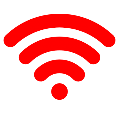 Wifi icon png. Download free transparent image
