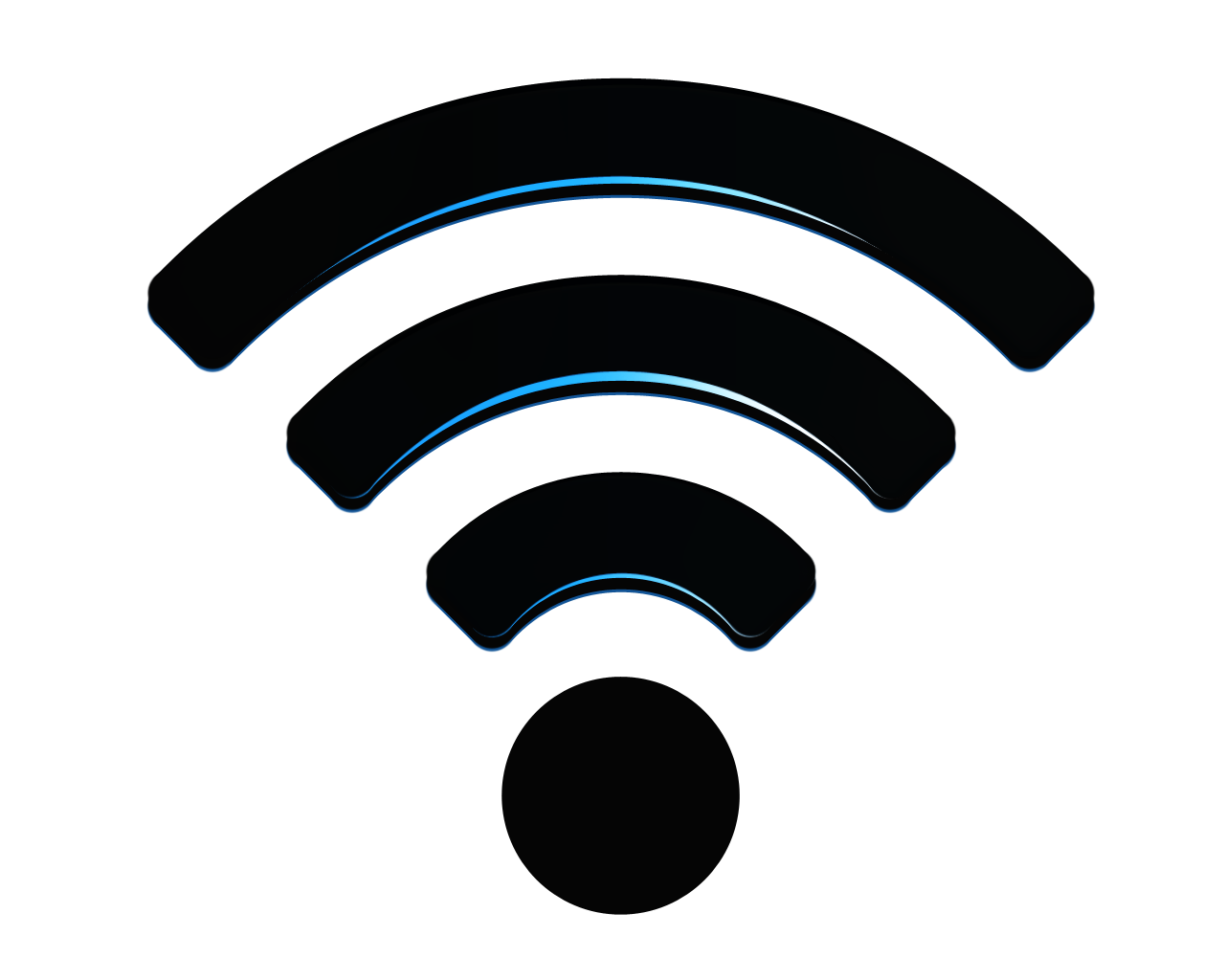 Wifi icon png.