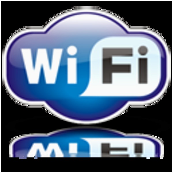 Wifi clipart spot. Free beautiful top monster