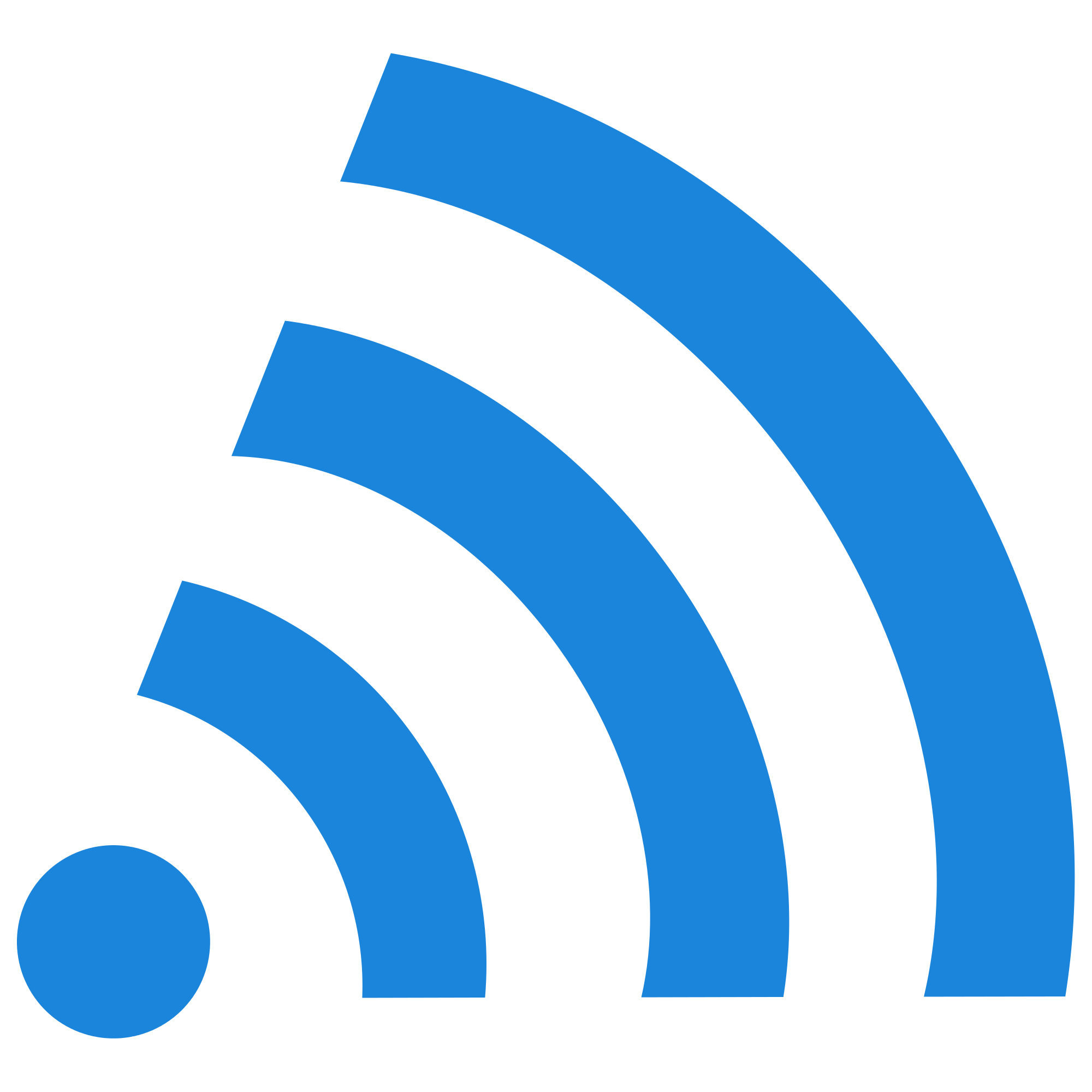 wifi bars png