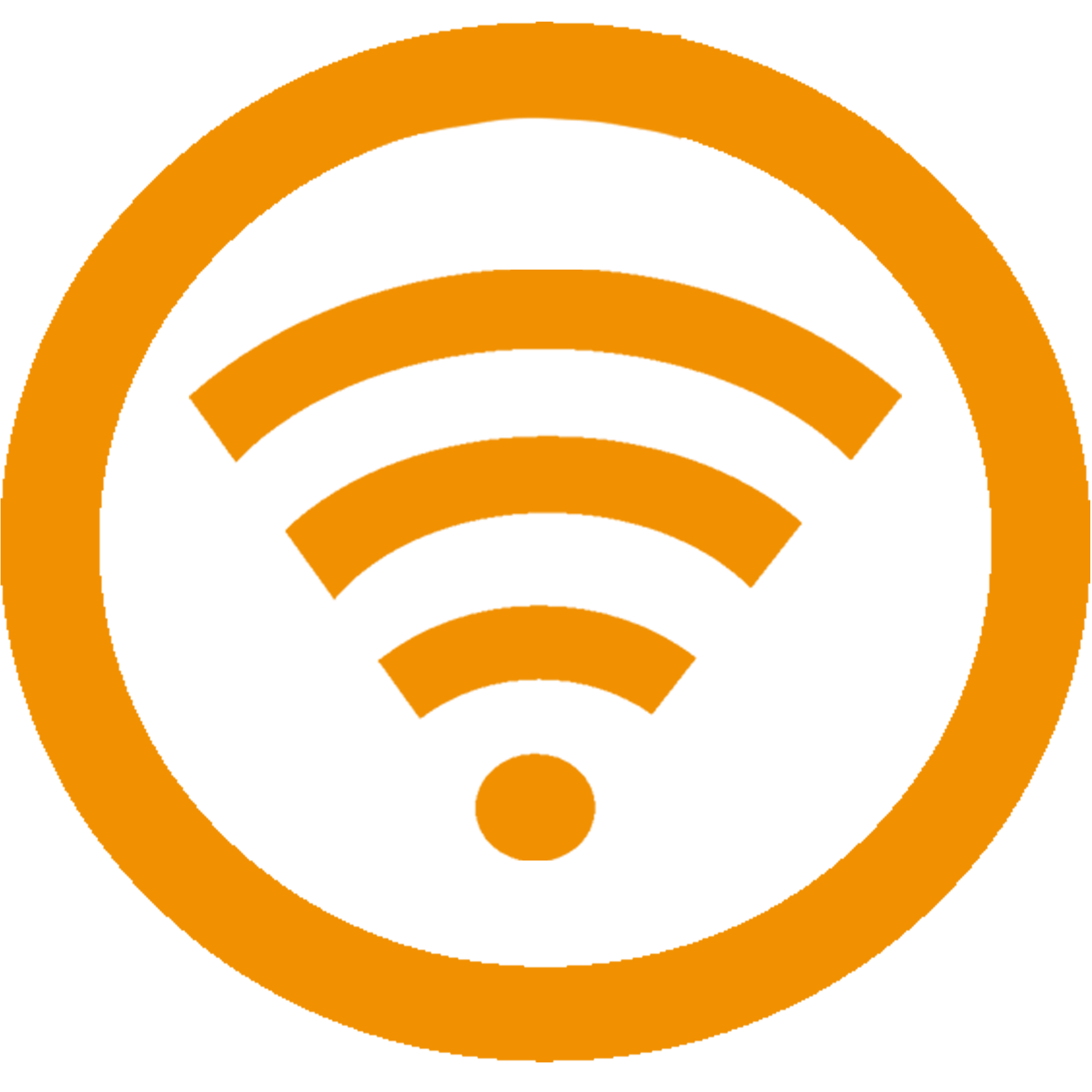 Wifi icon png. Free transparent download hd