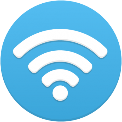 Wifi icon transparent png. Download free image and