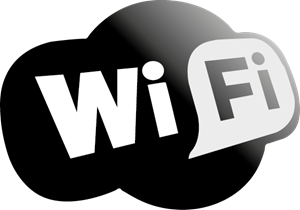 Logo wifi png. Vectors free download