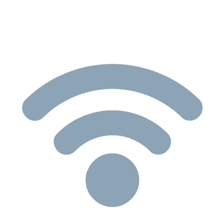 Wifi png tumblr. Hd transparent images pluspng