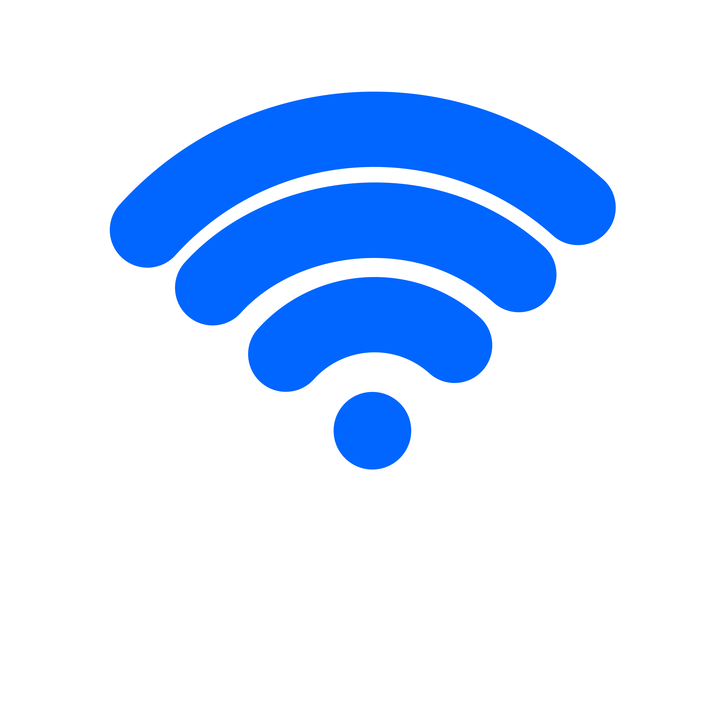 Wifi symbol png. Icons free and downloads