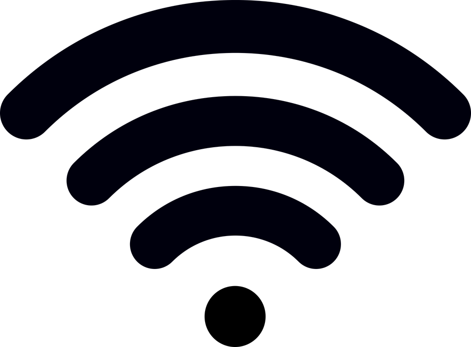 Wifi transparent. Png images pluspng symbol