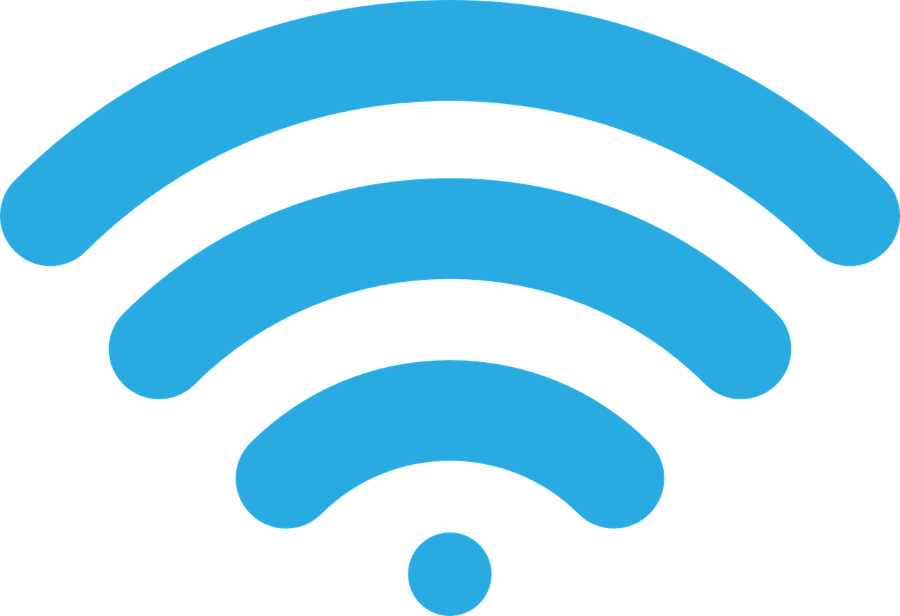 Wifi waves png. Physicians for safe technology
