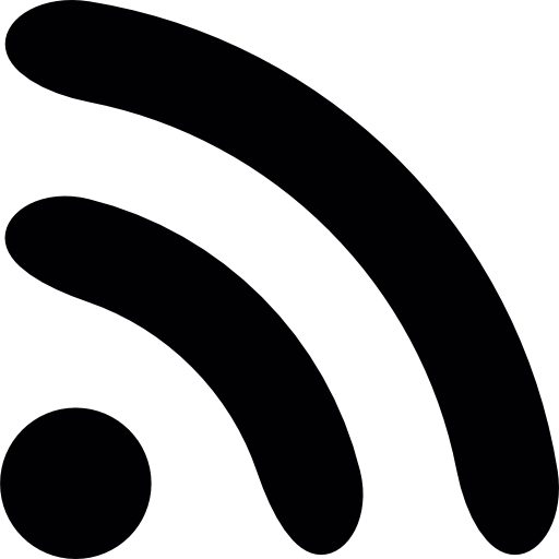 Wifi waves png. Free networking icons icon