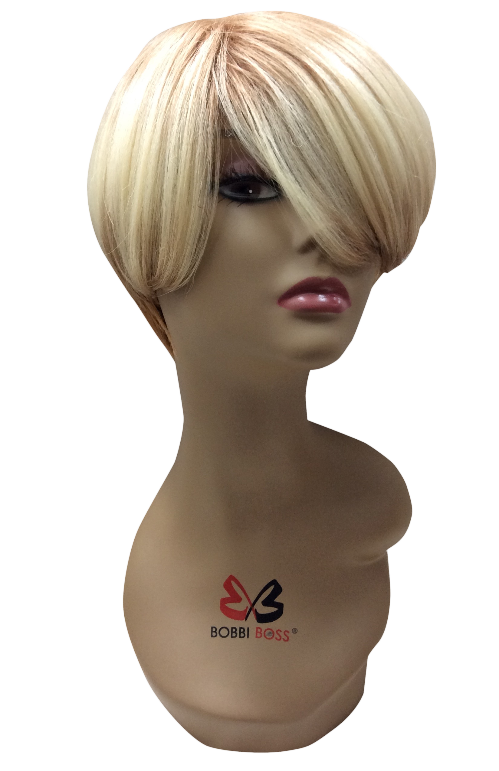 Wig clip fake hair. Wigs and extensions new