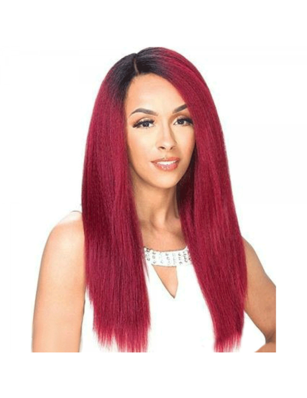 Wig clip lace front. Zury sis royal swiss