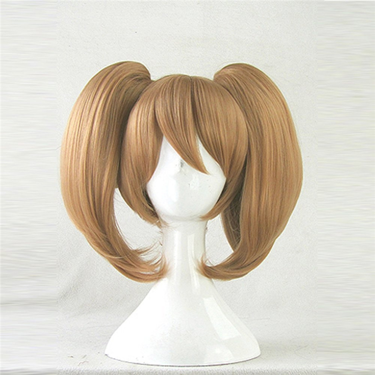 Wig clipart brown hair wig. New holiday sale