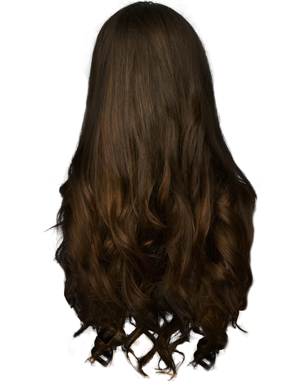 Brown hair png. Images women and men