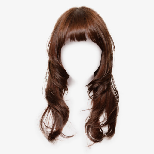 20 Wig Clipart Spiked Hair For Free Download On Ya Webdesign