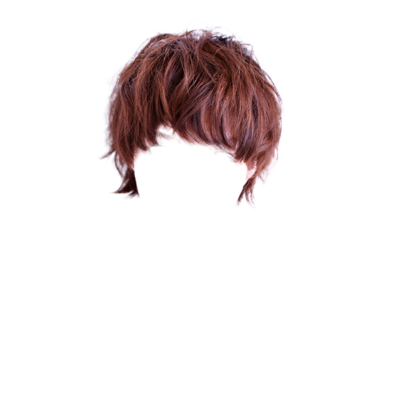 19 Wig Vector Hair Curl For Free Download On Ya Webdesign