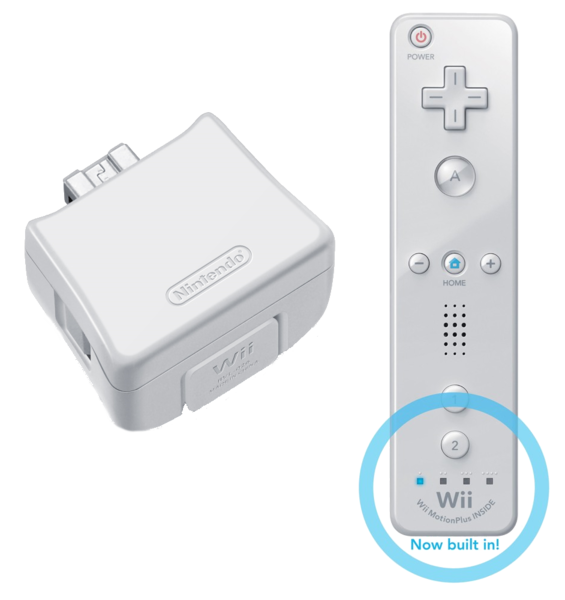 Wii controller png, Picture #543069 wii controller png