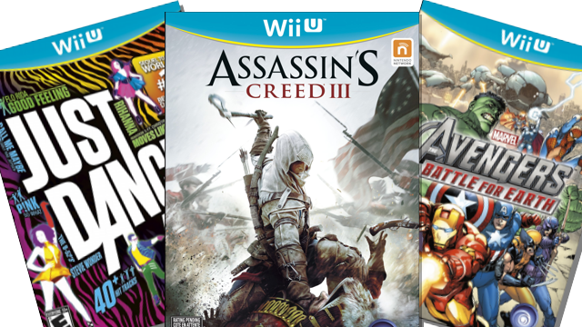 Wii games png. Yup u still uses