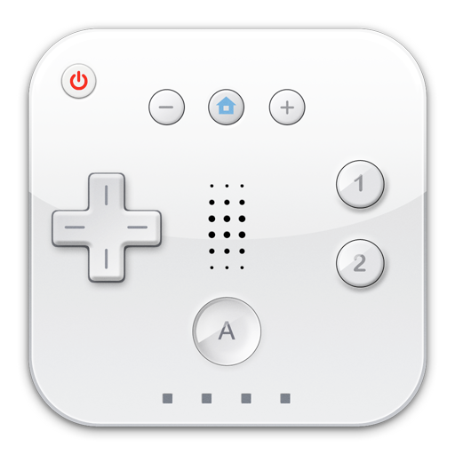 wii png download