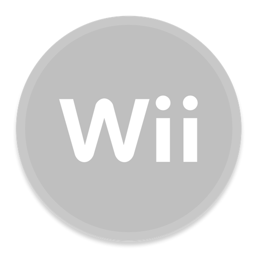 Wii transparent ico. Icons png vector free