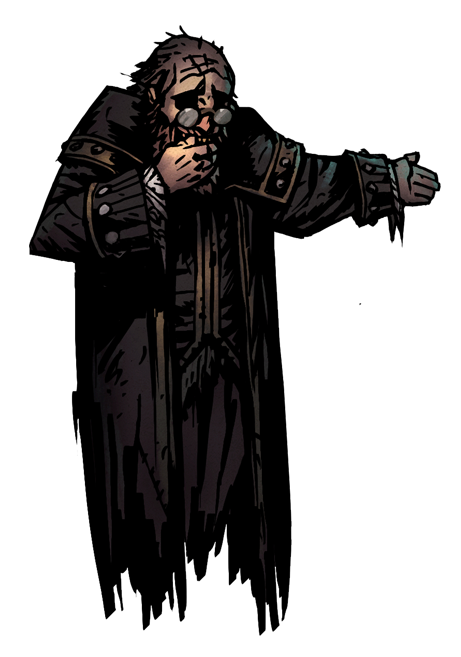 Graveyard official darkest dungeon. Wiki vector vector library library