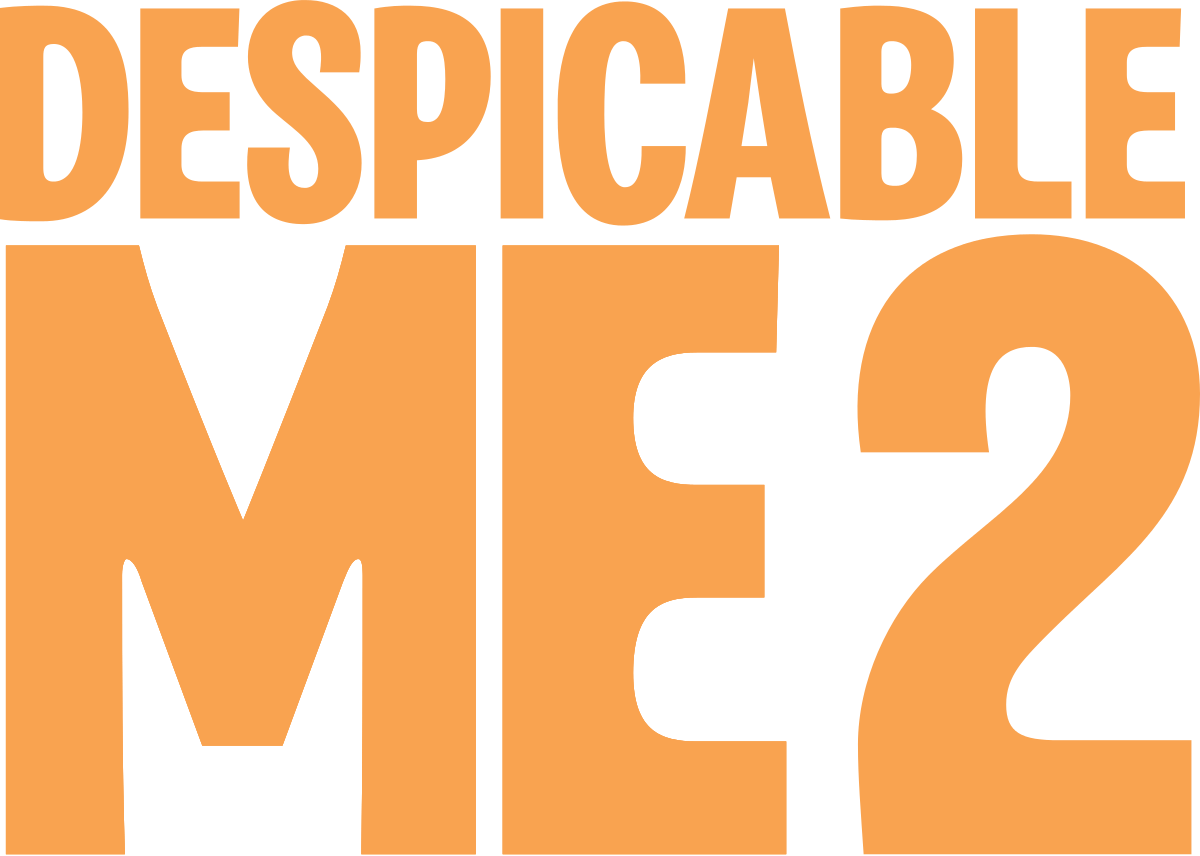 Wiki vector despicable me. Wikidata