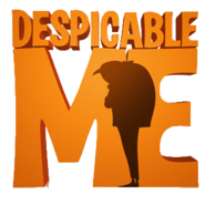 Wiki vector despicable me. Films fandom powered by