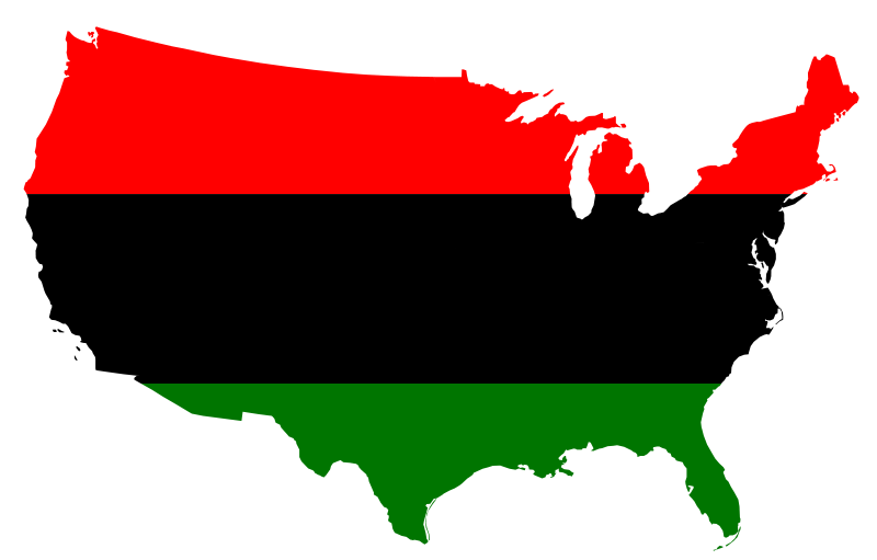 Wikipedia transparent encyclopedia. Image americaafrica svg the