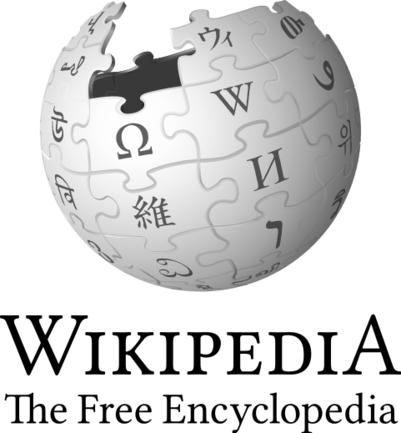 Wikipedia transparent encyclopedia. Download free png logo