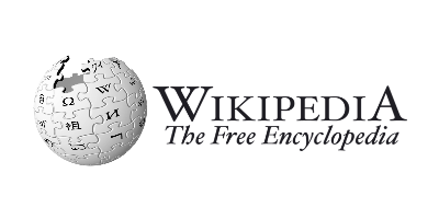 Wikipedia transparent encyclopedia. The free digital innovation