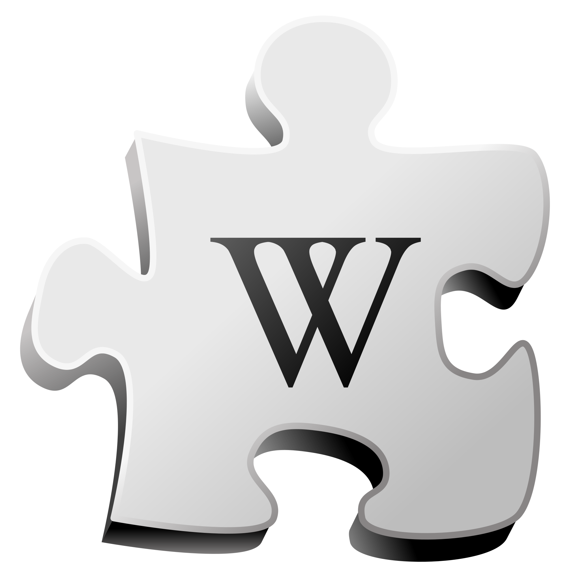 Svg wiki wikimedia. File puzzle commons open