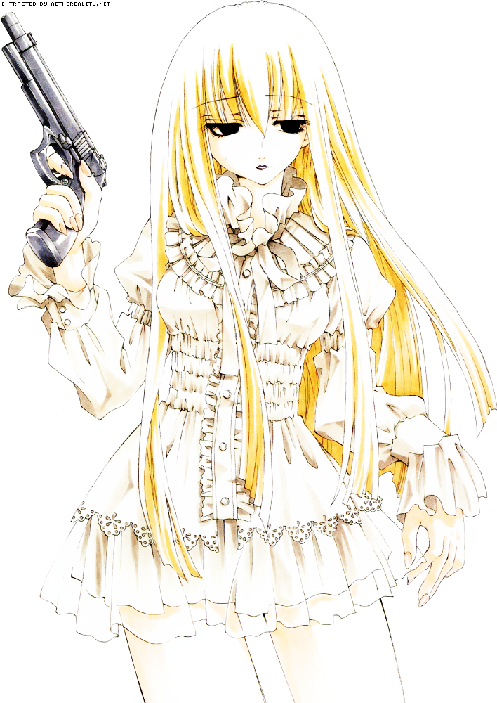 Shuushuu search results image. Wild arms 4 jude maverick png picture black and white library