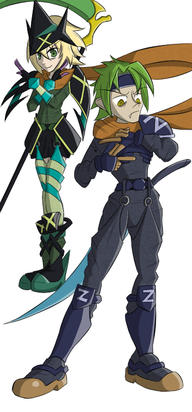 Wild arms png. Cha s on twitter