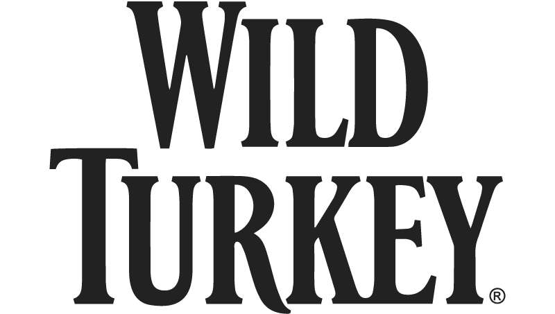 Wild turkey png. Distillery a complete guide