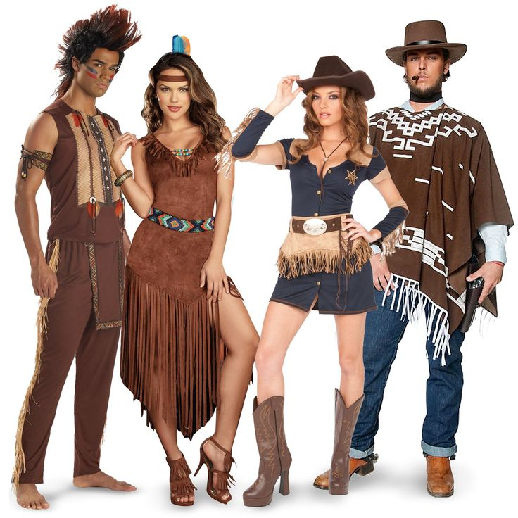 Wild west clipart attire. The best party idea