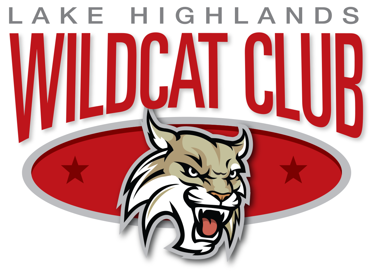 Wildcat clipart wildcat cub. About the club lake