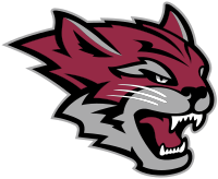 Wildcat svg transparent. Chico state wildcats wikipedia
