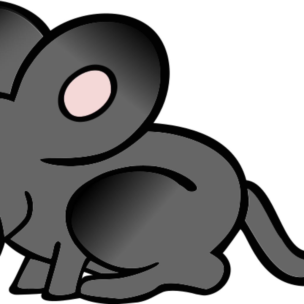 Mouse svg clip art. Free clipart download mice