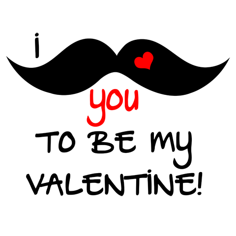Will you be my valentine png. Http data whicdn com