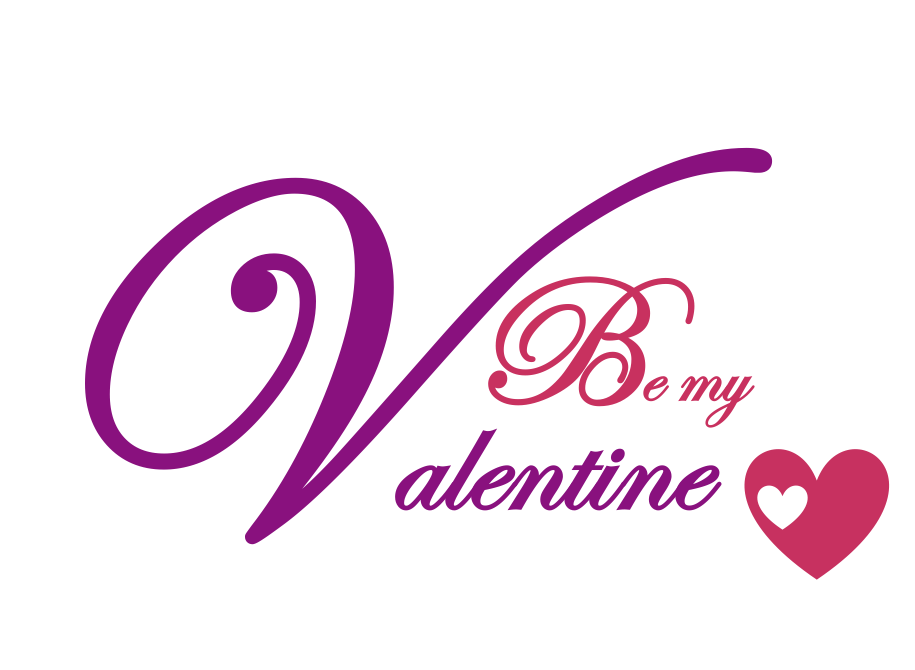 Will you be my valentine png. Love pictures images page
