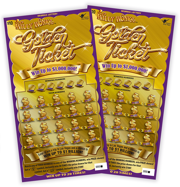 Willy wonka golden ticket png. Download hd transparent x