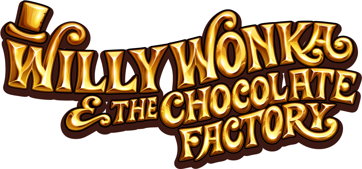 Willy wonka golden ticket png. Download templates editable and