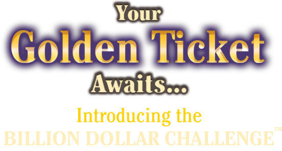 Jackpot drawing golden ticket. Home ga lottery willy