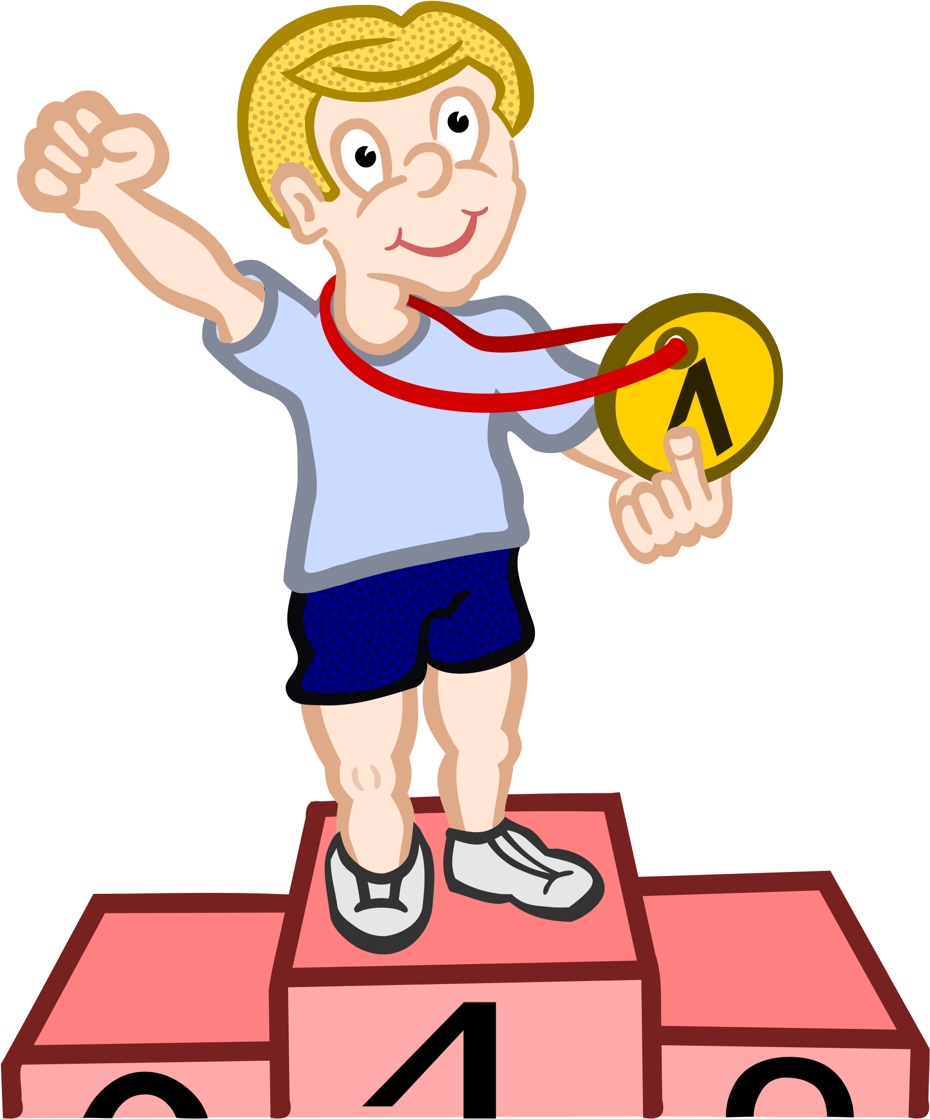 Winner clipart sport winner. Win png x download